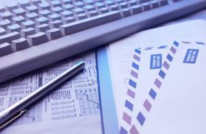 Inwestycje w rynek mieszkaniowy