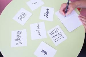 Pewne sposoby na osiągnięcie sukcesu w biznesie