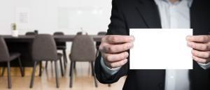 Rola właścicieli firmy