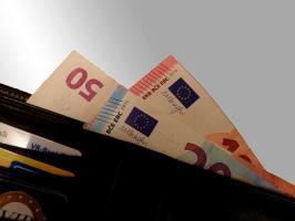Zakładanie rachunku bankowego dla firmy