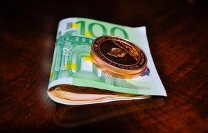 księgowość Norwegia - elektroniczny obieg faktur