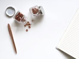 Prowadząc usługi księgowe korzystajmy z praw przysługujących klientowi