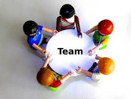 Kultura organizacji podstawą przedsiębiorstwa