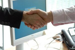 Ważna pomoc w prowadzeniu własnej firmy