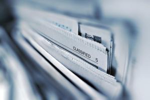 Tanie kasy fiskalne Katowic - kasy fiskalne dla prawników