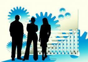 Tworzenie marki i logo firmy