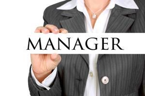 Wady i zalety prowadzenia księgowości firmy